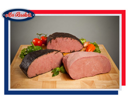 511 Corned Beef Strap-Off Flat